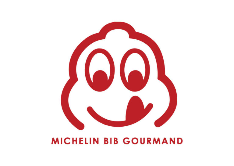 Michelin Guide 2019 Award